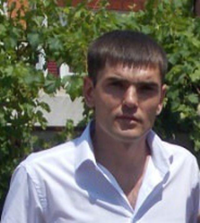 Денис Толпинский